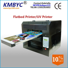 all colors printing on card , case printing , pen, ball printing machine