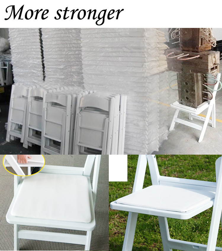 wholesale shunde cheap party chairs for sale for wedding. Black Bedroom Furniture Sets. Home Design Ideas