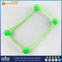 [GGIT] Silicon Case for iPad Mini, Colorful Case for iPad Mini