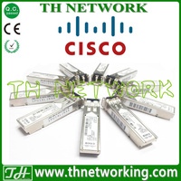 CISCO SFP GLC-FE-100LX