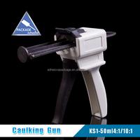 KS1-50ml 4:1/10:1 Pneumatic Sillicone Sealant Gun Price