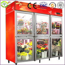 Superior quality flower shop equipment