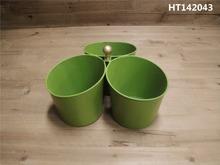 make home decor craft ideas quality chinese metal handicraft