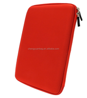 7inch tablet covers& cases for Tablet PC