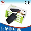 Realtime Car Vehicle GPS GSM GPRS Tracker/Locator Monitor Tracking Device System