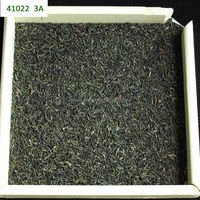 wholesale fashion designer eco-friendly refined chinese green tea