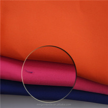 cloth raw material 10858 cotton canvas fabric