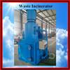 /product-gs/hot-sale-medical-incinerator-medical-waste-incinerator-1800588969.html
