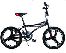 20 INCH BMX BIKE/ FREESTYLE BMX BIKE