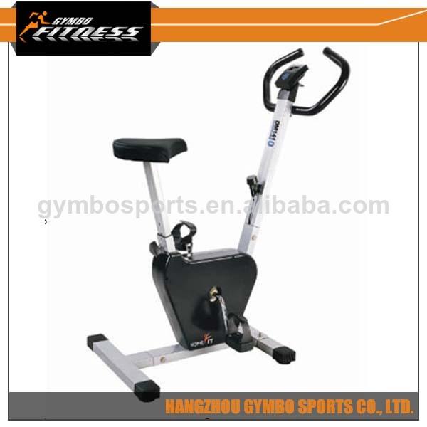 GYM Fitness maquina de ejercicios