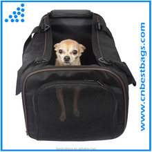 wholesale dog carrier bag pet carrier bag pet carrier