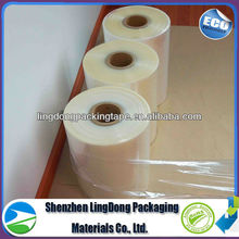 hot sale New product from china pe film agriculture