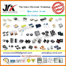 Semiconductor - IC Assortment Kits (IC Supply Chain)