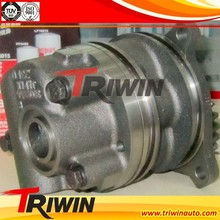 K19 oil pump 3047549 diesel engine lube oil pump lubrication transfer cheap price original parts for sale