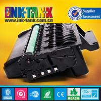 printer consumable compatible samsung ml-1911 toner cartridge
