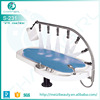 day spa equipment for sale/ hydrotherapy bed S-231