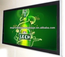 Pantalla de reemplazo tv lcd de 32 pulgadas, producto publicitario