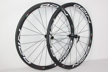 700c carbon fiber bicycle wheels,36mm deep 24mm width clincher wheels with Sapim CX-Ray spokes hidde nipples