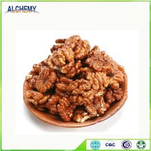 Largest Supplier Sugar Coated Walnut