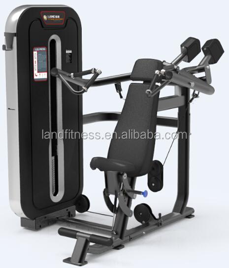 weight machine sale