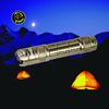 Magical Mastiff-light outdoor lighting waterproof led flashlight