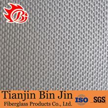 Fiberglass Fabric Textile