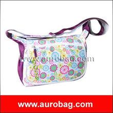 SD0332 2013 trendy latest fashion school bag