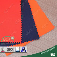 flame retardant fabric for chemicals