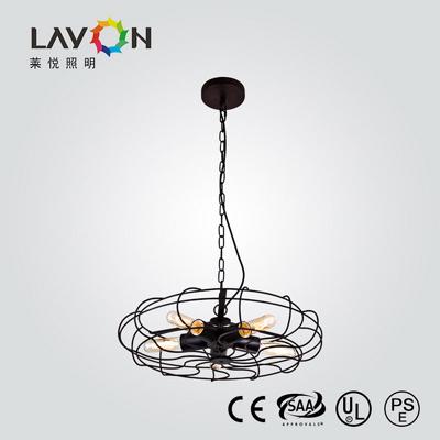 Hot sale modern ceiling fan chandelier light for sale buy fancy ceiling fan light ceiling fan - Big ceiling fans for sale ...