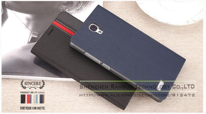New Slim Phone Cases Cover Flip PU Leather Wallet Case for Asus Zenfone 5 with Card Holder Slot