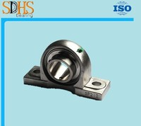 cheap pillow block bearing UC216 with high quality made in china