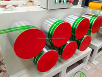 factory design pet/pp strap production/extrusion line/making machines
