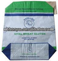 50kg prix sac de ciment, prix sac de ciment portland, 50kg sac de ciment