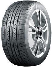 wholesale car tires 165/70R14