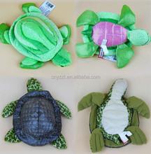 New design cute turtle kids plush toy buy sea animal plush toys soft turtle plush toy