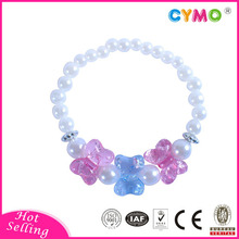 Factory direct sales free christian bracelet for kids