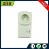wireless wifi powerline adapter PLC up to 500mbps for home/hotel/restaurant