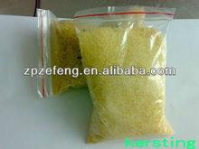 Professional supplyer Halal gelatin 100-300bloom
