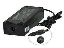 Genuine Laptop AC Adapter 19v 6.32a 120w for NEC & Liteon Series with CE, RoHS, FCC