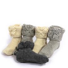 make lady indoor slipper