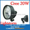 Wholesale 24v cree led lights for car auto lighting accessories 4x4 Jeep atvs