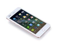 original smartphone 4.7 inch QHD android 4.4 quad core phone 6