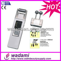 2015 Anti wrinkle/microcurrent machine for sale