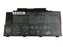 Original Li-ion Laptop Batterie Pack For Dell 1569 15Z Studio Batterie XV90H YY9RM Laptop Battery