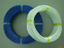 PVC insulation low voltage Auto cable and wire DIN Standard Cable