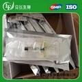 lyphar de suministro de alta calidad gel de ácido hialurónico