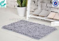 microfiber polyester kitchen heat-resistant mat home design