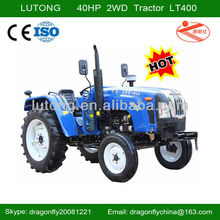 40hp 4*2wd lt400 <span class=keywords><strong>tractor</strong></span> mini <span class=keywords><strong>tractor</strong></span> con el ce