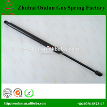 Auto Parts Gas Spring For Japanese car accessories, manufactory,hot sale in the market