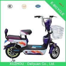 solar bike carbon bike cheap electric bicycle